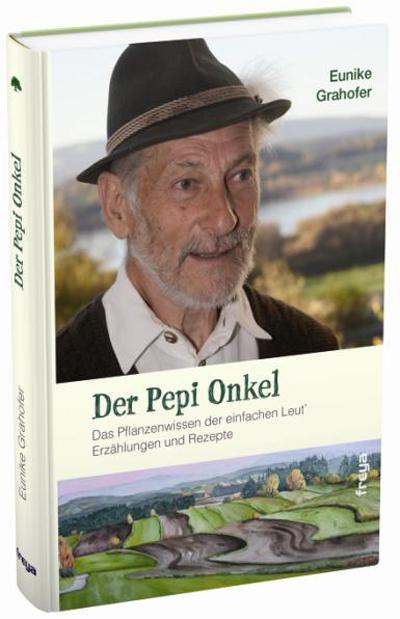 Pepi Onkel Sieber Kriecherl Zibebe Zwiespitz