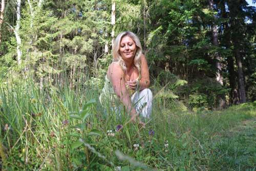 Reise in die Natur mit Waldviertelreisen