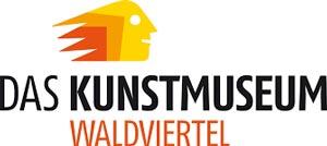 Logo Kunstmuseum Schrems