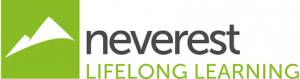 Logo Partner Eunike Grahofer Neverest
