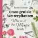Cover von Eunike Grahoferss neuestes Pflanzenbuch