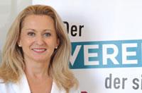 Renee Schuettengruber